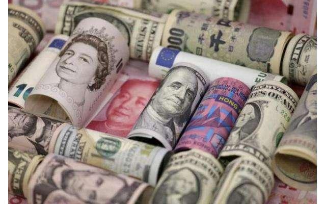 外汇交叉盘中的英镑日元是否适合新手投资