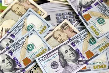 小额度投资欧元日元,利少胜算大