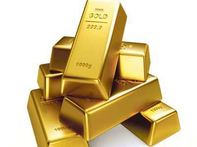 现货黄金开户流程有哪些?什么地方是需要注意的?