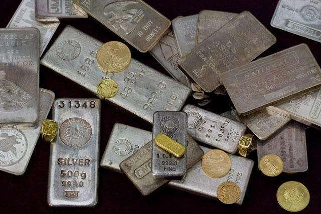 预测今日白银价格走势,了解这些问题很有必要