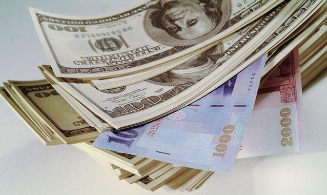 澳元美元的外汇交易是否有获利的机会?