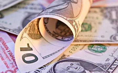 投资纽元必须要会的风险控制手段!