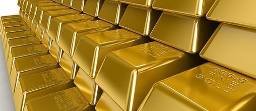 黄金交易平台判断优质共计有八条