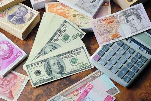 现货外汇交易应该怎么做呢?