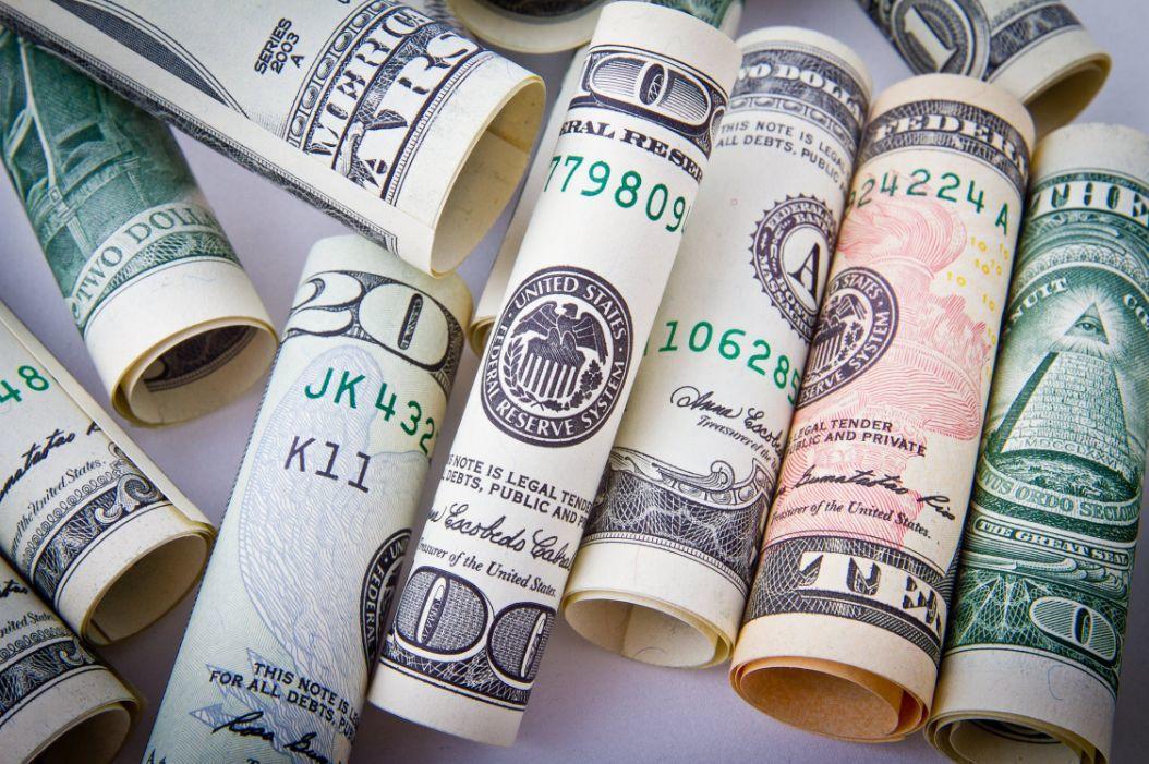 加元投资中如何保持好的投资心态?