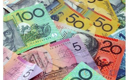投资澳元应该如何挑选靠谱的平台?