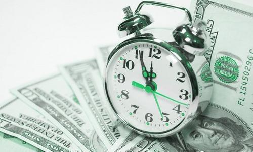 外汇手续费需要多少?