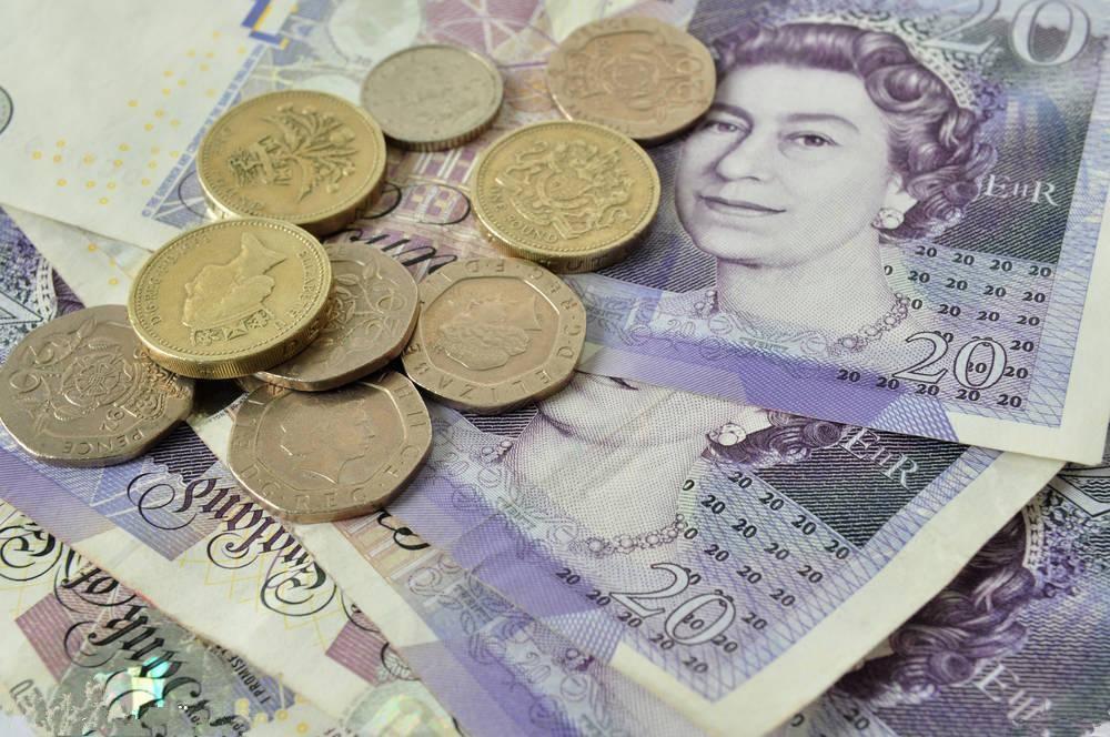 选择投资英镑如何?投资成功率更高的秘诀!