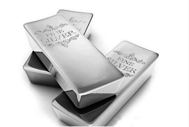 正规国内现货白银平台