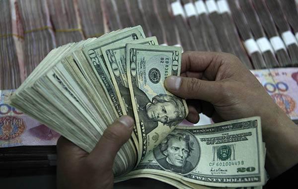 外汇优势有哪些?如何做好外汇投资呢?