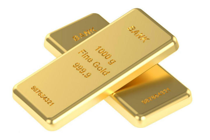 贵金属投资基础知识,速来了解!