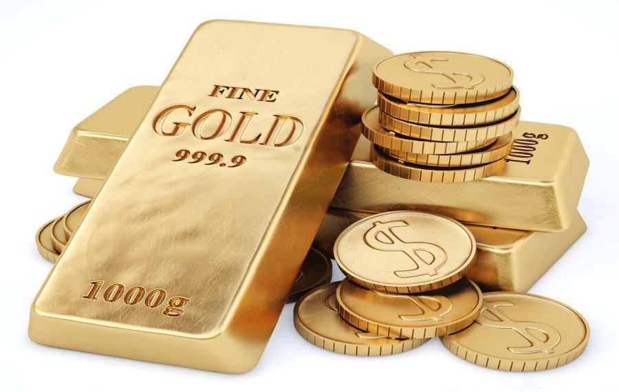 黄金交易平台该如何进行选择