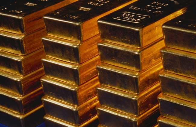 贵金属交易正规平台有哪些?这两大因素是关键