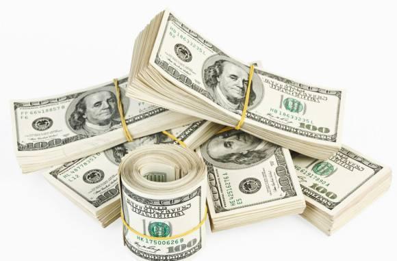 外汇短线交易怎么做最好?