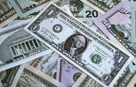 远期外汇交易怎么做?