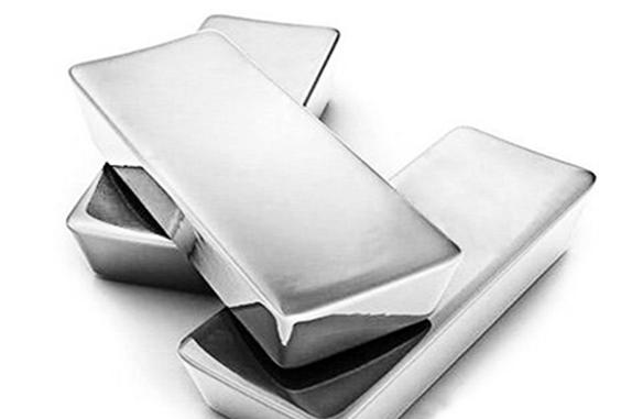 重要的现货白银操作入门知识