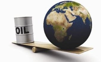 原油交易时间介绍