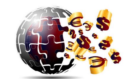 原油投资理财