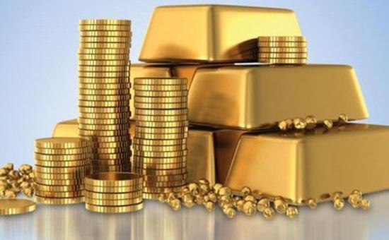 现货黄金平台排行榜的参考,先了解这两个因素
