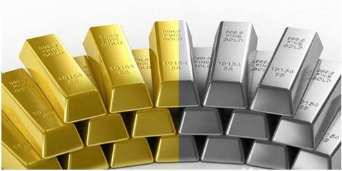 疫情干涉市场,贵金属白银投资有何策略