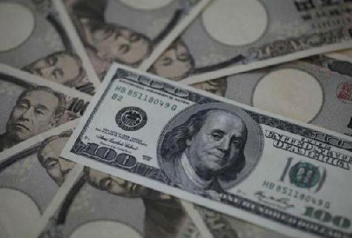 美元日元等货币对是否值得选择?