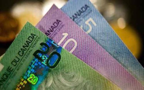 加元有着怎样的货币特征?影响波动的因素!