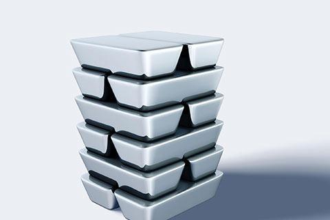 炒白银能赚钱吗?有哪些技巧能帮助我们炒白银呢?