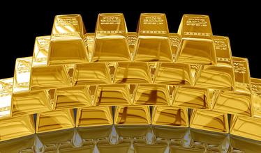 新手投资者的贵金属投资开户步骤有哪些呢?