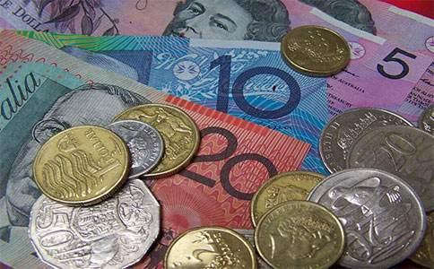 关于澳元纽元的一些投资建议