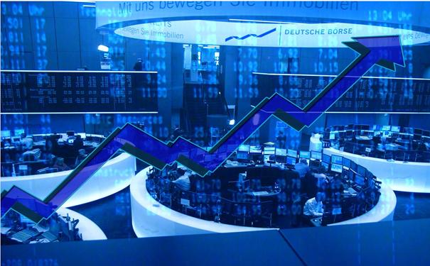 股票和股指有哪些不同