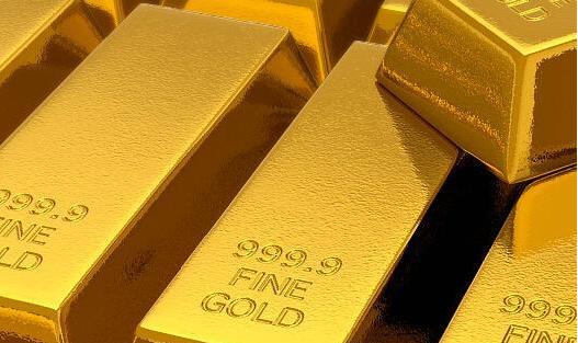 贵金属开户交易有哪些值得投资者注意的问题