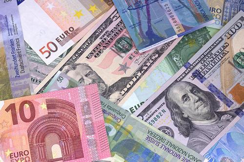 美元瑞郎的外汇交易难不难?