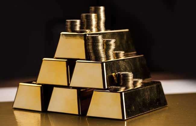 贵金属模拟账户,记住这几条快速提高投资水平!