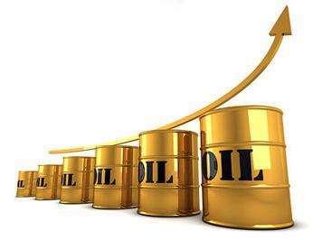 原油期货价格要怎么去分析?