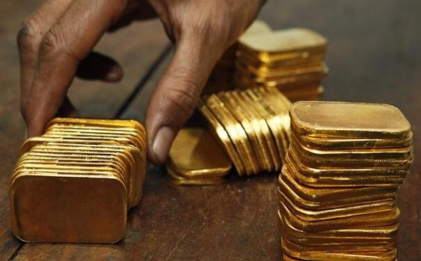 怎么选择正确的贵金属投资交易平台?