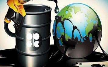 原油交易哪个平台好?