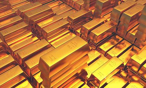 现货黄金开户流程详解,快速开通指南