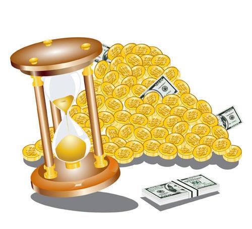 现货黄金交易平台的排名