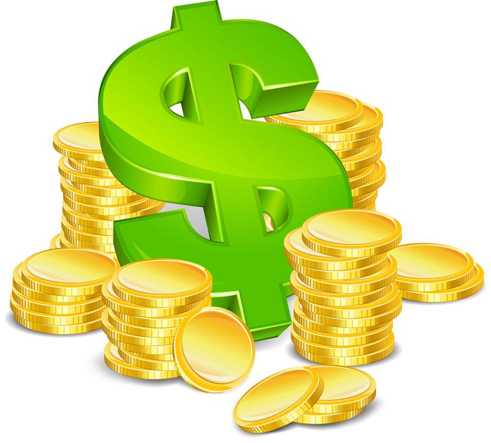 现货黄金投资技巧详解,让每次投资都有收益