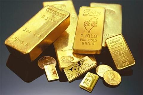 现货黄金平台的辨别,需掌握这三个技巧