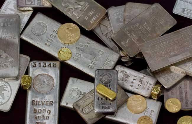 白银期货价格如何的判断准确率高?