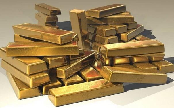 炒黄金现货应该是什么心理,老玩家给了这些建议