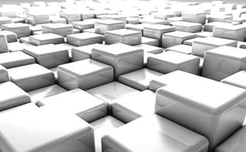 白银走势预测,基面分析要搜集哪些方面?