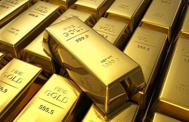 如何炒黄金