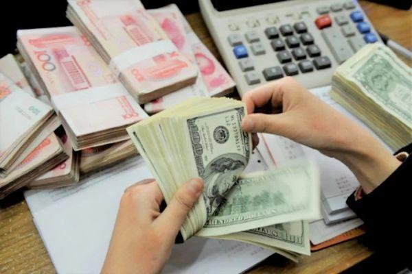 炒外汇是什么?如何做好外汇货币对交易?