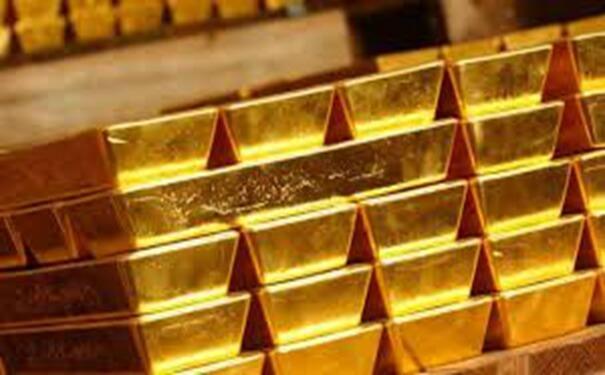 黄金期货实时行情要怎样分析?