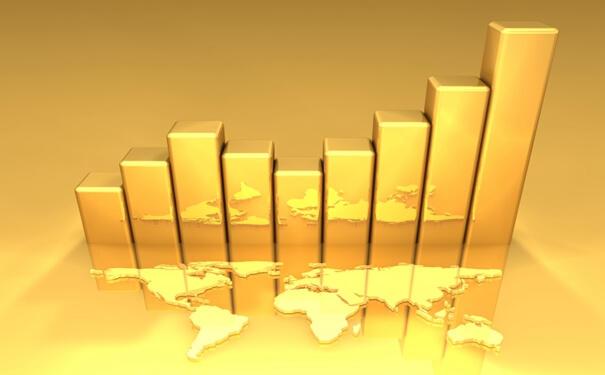现货黄金开户有哪些方法呢?