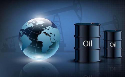 原油开户哪个平台好?满足四条可以放心选择!