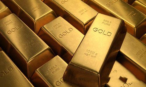 投资黄金入门该学习哪些方面?