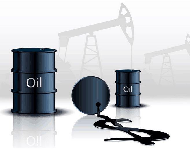 不同地区的原油交易时间不同,看准时机是关键